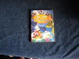 dvd tom si jerry intalnesc sherlock holmes