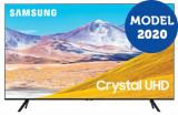 Cumpara ieftin Televizor LED Samsung 109 cm (43inch) UE43TU8002, Crystal Ultra HD 4K, Smart TV, WiFI, CI+