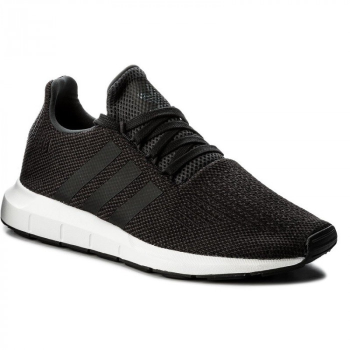Adidas Swift Run - cod produs:CQ2114  - produs  original