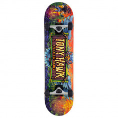 Skateboard Tony Hawk SS 360 Apocalypse Multi 31,5X8''