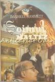 Cumpara ieftin Soimul Maltez - Dashiell Hammett