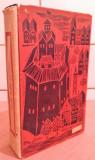 Shakespeare. Antologie bilingva ( In cutie de carton) - D. Dutescu, L. Levitchi, Alta editura, William Shakespeare