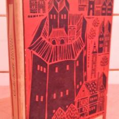 Shakespeare. Antologie bilingva ( In caseta de carton) - D. Dutescu, L. Levitchi, Alta editura, William Shakespeare