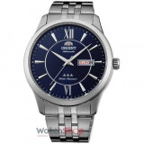 Ceas Orient THREE STAR FAB0B001D9 Automatic
