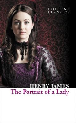 The Portrait of a Lady foto