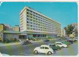 bnk cp Bucuresti - Hotel Nord - circulata - Marzari 1001/7