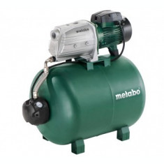 Hidrofor Metabo HWW 9000/100, 1900W, 9000 L/h