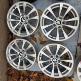 "Jante originale BMW 17"" 5x120 style 395"