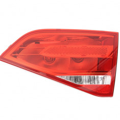 Stop tripla lampa spate dreapta ( interior ) AUDI A4 2007 2011