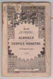 1927 , apicultura , casa scoalelor