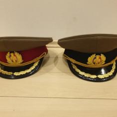 Chipiu militar ofiter (noi) i