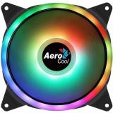 Ventilator pentru carcasa Aerocool Duo 14 ARGB 140mm
