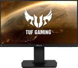 Monitor LED Asus TUF Gaming VG249Q 24 inch 1ms Black