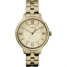 Ceas damă Timex TW2R28100