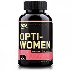 ON-Opti-Women (90 de tablete)