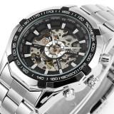 Ceas Automatic SKIP 33+ ceas quartz cadou