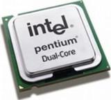 Cumpara ieftin Procesor intel pentium dualcore e6600 ,3,06 Ghz ,socket 775
