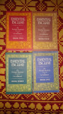 essential english for foreign students 4 volume an 1993- eckersley