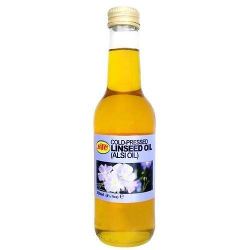 KTC Linseed Oil (Ulei de In) 250ml