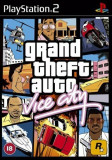 Joc PS2 Grand Theft Auto - GTA - Vice City