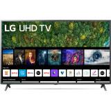 Televizor LG LED Smart TV 50UP76703LB 127cm 50inch Ultra HD 4K Black