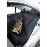 Husa bancheta spate protectie murdarie animale Lampa ManiaMall Cars