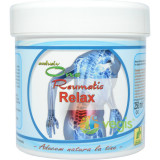 One Cosmetic Reumatic Relax 250ml