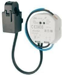 xComfort controler masurare consum cu senzor exterior CEMU-00/03 foto