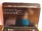 display laptop LED 15.6 inch B156HW01