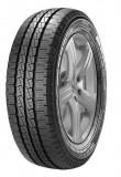 Cumpara ieftin Anvelope Pirelli Chrono Four Season 225/70R15c 112S All Season