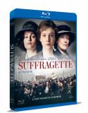 Sufragete / Suffragette - BLU-RAY Mania Film