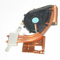 Cooler + Heatsink Sony Vaio pcg-31111m mcf-528pam05
