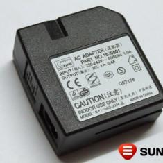 Alimentator imprimanta Skynet 30V 0.4A 15J0501