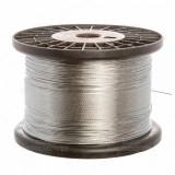 Sârmă oțel 1,6mm, 1000 m, AgroElectro