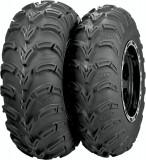 Anvelopa ATV/Quad ITP Mud Lite AT/XL 22X8-10 36F Cod Produs: MX_NEW ITP633PE