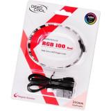 Deepcool RGB 100 Red LED Lighting Kit