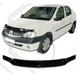 Deflector capota Dacia Logan 2005-2011