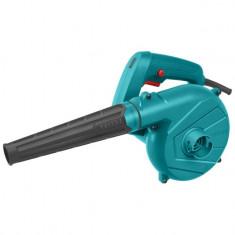 Suflanta aer electrica, 400 W, 14000 rpm, albastra, YTGT-2046