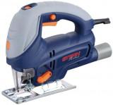 STERN JS80C Fierastrau pendular cu laser 80 mm 800 W