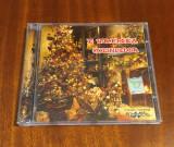 E vremea Colindelor (1 CD original colinde romanesti!) - Ca nou!