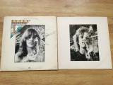 Peter Frampton - Something's Happening (1974,A&M,UK) vinil vinyl