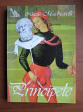 Machiavelli - Principele