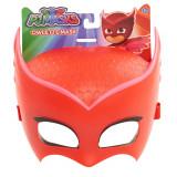 Masca Pj Masks - Bufnita / Owlette