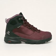 Salomon - Pantofi OUTward GTX W