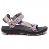 Sandale Femei casual Teva Winsted