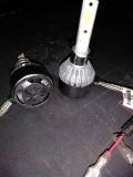 Becuri LED auto Canbus(H1, H7)