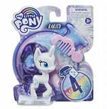 My Little Pony Potiunea Magica - Figurina Rarity
