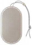 Boxa Portabila Bang & Olufsen P2, Bluetooth (Gri)