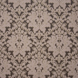 Cumpara ieftin Tapet clasic, model baroc, crem, maro, dormitor, living, lavabil, 59055