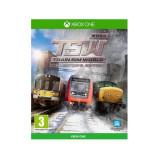 Train Sim World 2020 Collectors Edition Xbox One